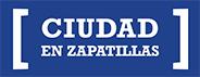 Ciudad en Zapatillas